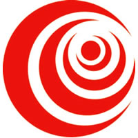 Logo-NuklearmedizinBamberg